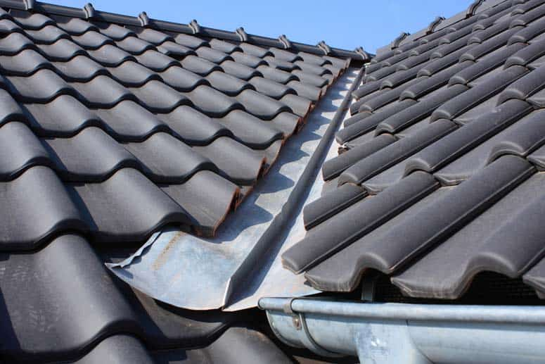 Do it yourself metal roofing installation